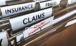 Top 10 bizarre insurance claims