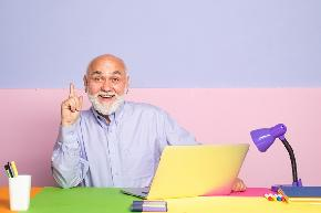 Remixing retirement and work for more engaged and productive employees