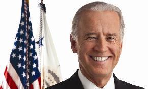 Boosting Social Security payments tops Biden's economic priorities