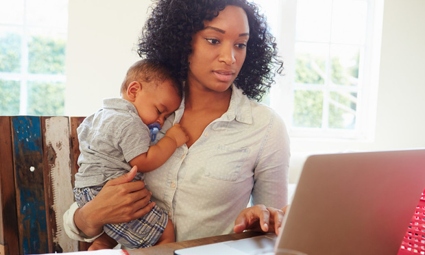 For working mothers at FSU, work/life balance just got harder