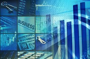 Benefits and retirement industry newsmakers: AALU GAMA Empower Howard University Mercer Global Advisors RxBenefits