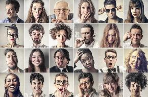 The millennial boomer Gen X and Gen Z er mistake employers and advisors make