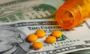 10 priciest drugs in America