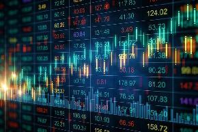Investors keen on stocks during pandemic: Schwab ETRADE