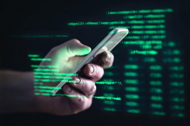 401(k) plan hacked? Plan sponsors can't always blame the recordkeeper | BenefitsPRO