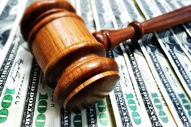 Plan sponsors face increasing risk of excessive-fee litigation | BenefitsPRO