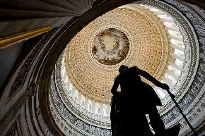 5 things advisors can look for from a Democratic Congress