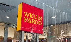 Wells Fargo to sell asset management unit for 2 1B