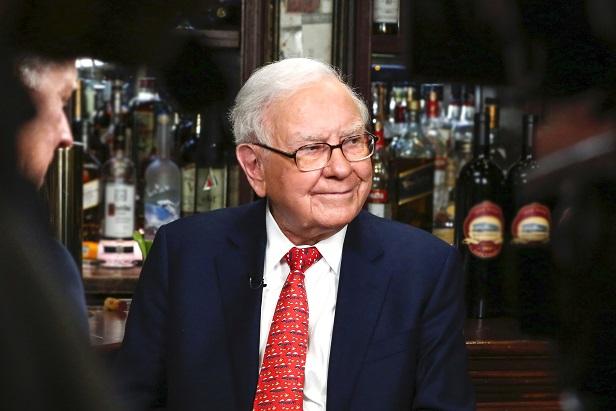 Warren Buffett S 9 Nuggets Of Wisdom For Investors 2021 Benefitspro