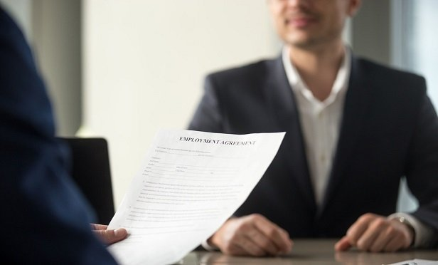 More than one in 10 insurers expect to increase their use of temporary staffing solutions in the next 12 months. (Shutterstock)