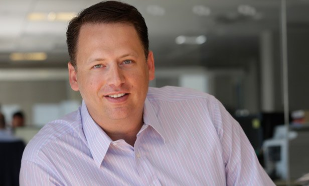 Dynasty President and CEO Shirl Penney