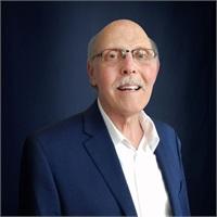 Jerry Cohen (Photo: Jerry Cohen)