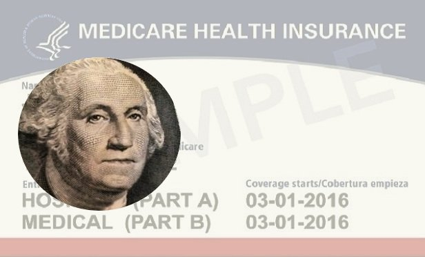 (Credit: Centers for Medicare and Medicaid Services)