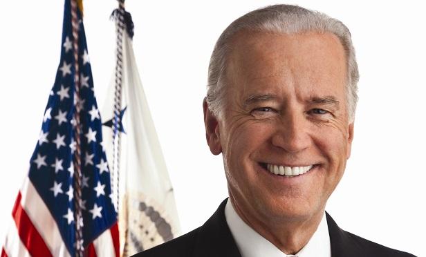 Joe Biden (Photo: Andrew Cuatro/Biden campaign)