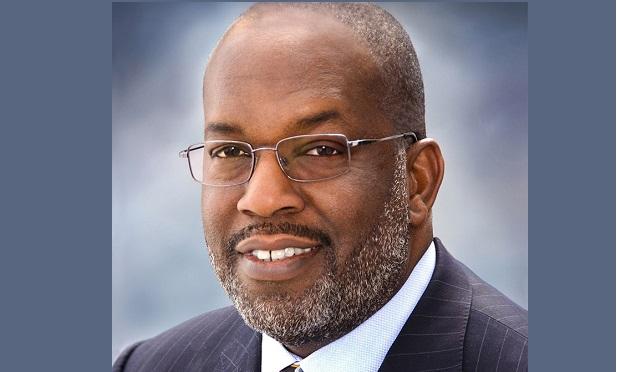 Bernard J. Tyson (Credit: Kaiser Permanente)