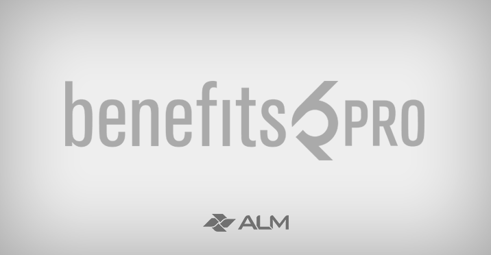 Benefitspro Employee Benefits News Trends Sales Tips Benefitspro