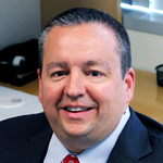 James W. Gow Jr., CPCU, AU
